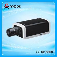 Nouveaux produits chauds pour 2014 !!! 1.3MP HD CVI CCTV Caméra Nouvelle technologie Haute définition
