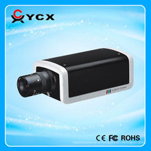 HOT product 2 megapixel 1080P HD SDI camera bullet camera,full hd 1080p sports bullet camera