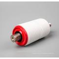 12kv tubo del interruptor de vacío diferentes tipos de contactor TJ-12/630