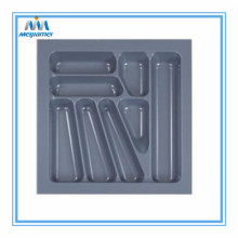 Kitchen Fittings ABS Universal Utensil Organisers