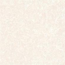 600X600 Foshan Boden polierte Porzellan Fliese rosa Pulati