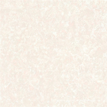 600X600 Foshan suelo pulido de porcelana azulejo rosa Pulati