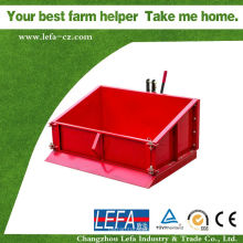 with Competitive Price Tractor Transport Carry Box (TB140)