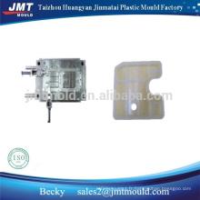 Pièces d'auto Mold -Water Tank-plastique moulage par injection OEM service
