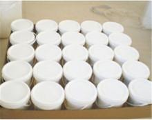 bahan kimia rawatan air industri ClO2