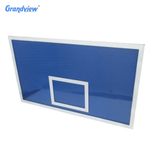Wholesale Replacement Basketball Backboards