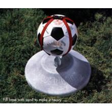 Sprzęt piłkarski