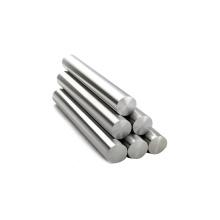 Barre ronde en alliage inconel 600 à base de nickel