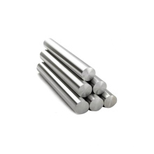 nickel based inconel alloy 600 round bar