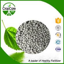Fertilizantes NPK 30-10-10 Te Preços