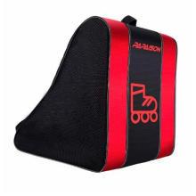 Promotion Skate Shoe Handbag Case Holder Roller Skating Shoulder Bag