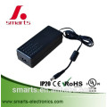 12v 48W desktop power supply