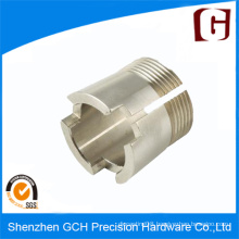 Factory All Hardware Machinery Parts with Wholesale Price
