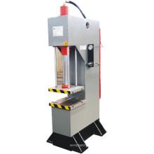 Presse hydraulique à bras unique Yz41