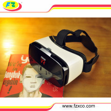 Google sexo Video prono VR 3D auriculares