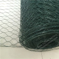 BWG8 Electro Galvanized Iron Wire