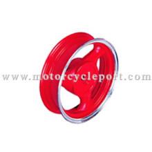 2530608f1 Roue moto pour chasseur