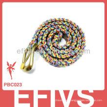 Correa del cable del paracaídas de 2013 alibaba
