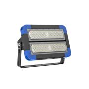 14000lm Lumileds 3030 100W LED High Mast Lighting