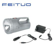 Torch Light, Lantern Lamp, Rechargeable Light