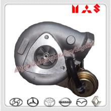 Turbocompresseur durable Ht12 14411-31n02 pour Nissan Td27 Engine