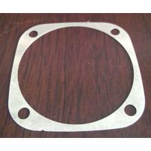 Metal Stamping Power Tools Peças (material inoxidável)