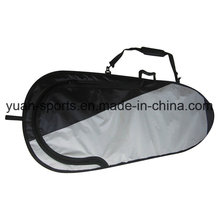 High Quality 600d Nylon Surfboard and Stand up Sup Board Bag