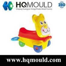 الأطفال البلاستيك سيارة لعبة بلاستيكية العفن العفن