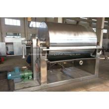 HG Series Single Drum Roller Scraper Dryer Equipment