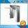 Access Control Entry Tripod Turnstile Gate Systems