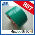 0.18X19X16.76M PVC Isolierung Klebeband Mexiko Markt