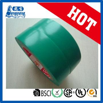 Ruban isolant électrique 17,5 mm