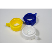 Plastic Cell Strainers Nylon