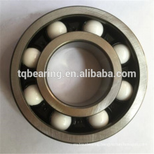 Full And Hybid Ceramic Bearing 608