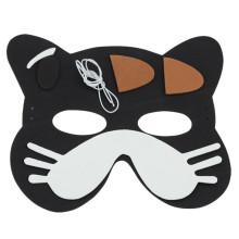 EVA cute diy anime craft,kids crafts animal masks,full head animal masks