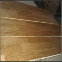 3 couche plancher de chêne blanc 3 bandes (15/3 * 190 * 1900 mm)
