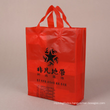 Brand New Technology PE Shopping Bag