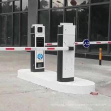 Parking Lot Automatic Anpr/ Lpr Camera Car Parking Management System