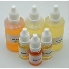 Top qualité prix concurrentiel & meilleur fabricant de Service divers saveur E E liquide flacon de 10ml / 20ml / 30ml / 50ml