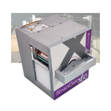 barcode printer 53mm TTO printer machine
