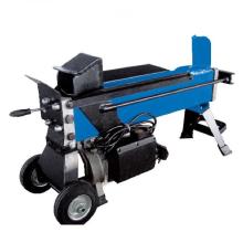 hydraulic 5 Ton wood Log splitter log cutting machine  SP1706-II