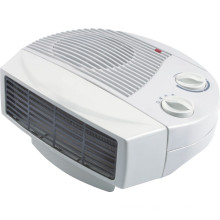 1000W/2000W Fan Heater (WLS-904)