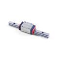 Линейные направляющие серии HGL-CA для станков для резки мрамора