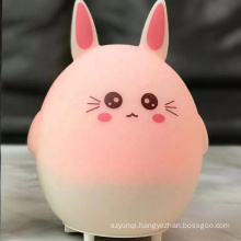 CH-M316 New Odm Tws Bt Mini Toy Cute Cartoon Animal Pet Shape Portable Usb Music Stereo Outdoor Wireless Speaker