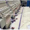 A máquina 6 do bordado dirige 9 vendas de afastamento das agulhas OEM-906C 30