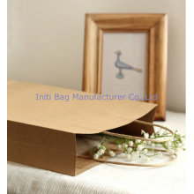 Direct Factory Machine Made gifts kraft paper product