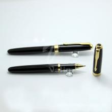 Дешевая, но высококачественная золотая ручка для продажи