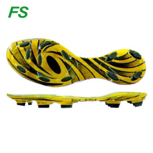 new soccer cleats football cleats outsole