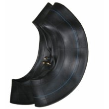 Wheelbarrow Inner Tube