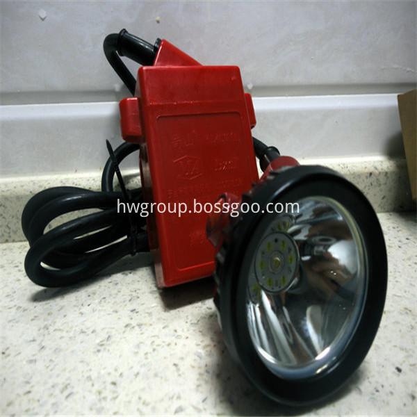 mine lamp1